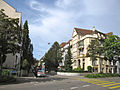 Palmenstrasse Basel 02.jpg