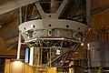 Palomar Observatory 2012 05.jpg