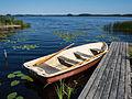 Palusjärvi, Ulvila, Finland.jpg