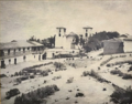 Pampas Grande inicios del S.XX.png
