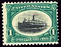 Pan American2 1901 issue-1c.jpg