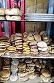 Pan en la vitrina.jpg