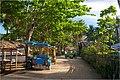 Paniman streetview - panoramio.jpg