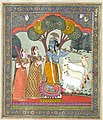 Panjabi Manuscript 255 Wellcome L0045233 (cropped).jpg