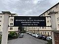 Panneau Résidence Dulac Plaisance - Maisons-Alfort (FR94) - 2021-03-22 - 2.jpg
