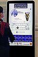 Panneau d'information (musée des arts décoratifs) (15422434087).jpg