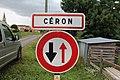 Panneau entrée Céron 2.jpg