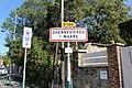 Panneau entrée Chennevières Marne 5.jpg