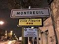 Panneau entrée Montreuil 2.jpg