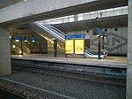 Panneau gare Aéroport CDG 1.jpg