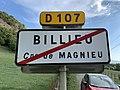 Panneau sortie Billieu - Magnieu (FR01) - 2020-09-16 - 1.jpg