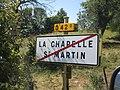 Panneau sortie Chapelle St Martin 1.jpg