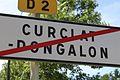 Panneau sortie Curciat Dongalon 1.jpg