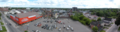 Panorama-of-peterborough-on.png
