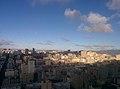 Panorama - panoramio (442).jpg