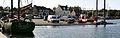 Panorama Porz Tinduff02.jpg