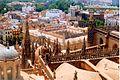 Panorama dalla Giralda di Siviglia.jpg