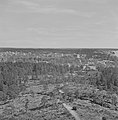 Panorama of Mariehamn in 1944 (2).jpg