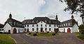 Panorama vom Schloss Auel am 29. April 2015.jpg