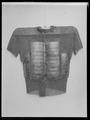 Pansarskjorta - Livrustkammaren - 8561.tif