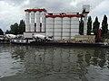 Pantin canal ourcq6.JPG