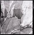 Paolo Monti - Serie fotografica - BEIC 6336985.jpg