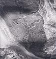 Paolo Monti - Serie fotografica - BEIC 6337001.jpg