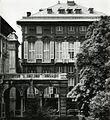 Paolo Monti - Servizio fotografico (Genova, 1963) - BEIC 6361781.jpg
