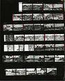 Paolo Monti - Servizio fotografico (Monzuno, 1970) - BEIC 6360028.jpg