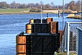 Papenburg - Dockschleuse 33 ies.jpg
