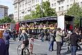 Parada Równości 2012, Warschau DSC 1687.JPG