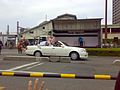 Parade (4467159498).jpg