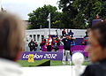 Paralympics 2012 120902-A-SR101-024.jpg