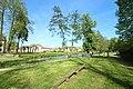 Parc municipal des Thermes à Forges-les-Bains le 5 mai 2016 - 12.jpg