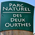 Parc naturel des deux ourthes 02.jpg