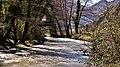 Parco fluviale del Nera - Un ansa del fiume.jpg
