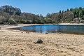 Pareloup Lake 01.jpg