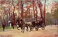Paris, Bois de Boulogne. 651-85-Paris, Bois de Boulogne. 651-85 (NBY 420835).jpg
