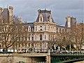 Paris, France - panoramio (54).jpg