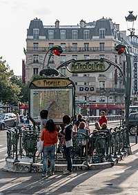 Paris, Metro-Station -- 2014 -- 1218.jpg