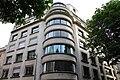 Paris - 67-69 Quai d'Orsay (24410878722).jpg