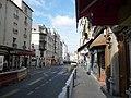 Paris - Rue Oberkampf - panoramio (4).jpg
