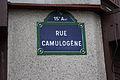 Paris 15e Rue Camulogène 344.JPG