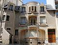 Paris 16 - Hôtel Mezzara -1.JPG