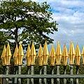 Paris 75001 Jardin des Tuileries Fence 20160831.jpg