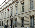 Paris 9 - Conservatoire d'art dramatique -018.JPG