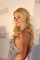 Paris Hilton Marquee The Star 2012.jpg