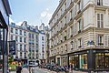 Paris IMG 3998 (37109208664).jpg