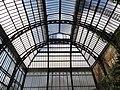 Paris Jardin des Plantes 14.JPG