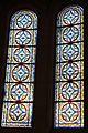 Paris Notre-Dame-de-la-Croix de Ménilmontant621.JPG